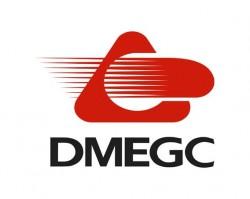 DMECG zonne-energie