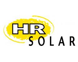 HR SOLAR ,Warm water installaties op zonne-energie.
