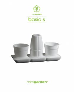Basic_s_350x350