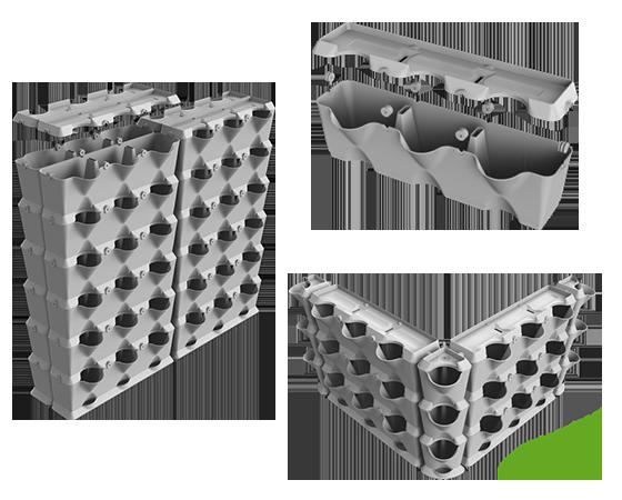 Minigarden-Vertical-3d-layout