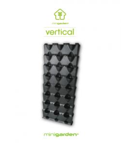 Minigarden-Vertical-Kitchen-Garden-zwart_350x350