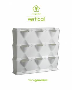 Minigarden-vertical-wit6_350x350