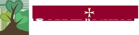 Corazon Webshop