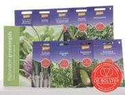 thumb2_Authentieke-groenten-pakket